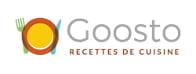 Recettes de cuisine – Goosto