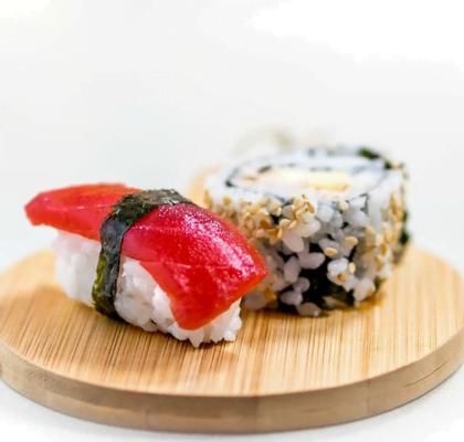 Sushi Goosto