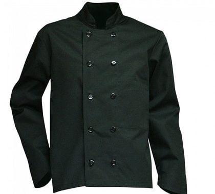 La veste de cuisine : une tenue de travail historique