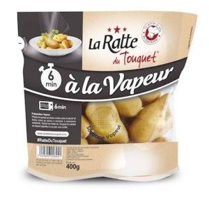 Goosto Ratte Touquet