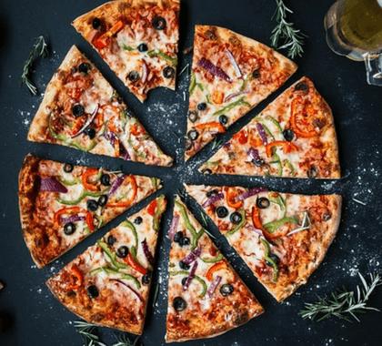 Le jour ou un homme a acheté une pizza a plus de 50 millions de dollars (10 000 Bitcoins)
