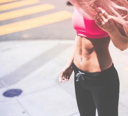 Que manger avant et après l'entraînement, selon une diététiste professionnelle